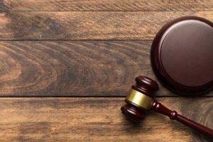 אשם תורם כהגנה מפני תביעות ברשלנות רפואית