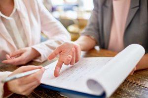 3 התירוצים של חברות הביטוח לדחיית תביעות אובדן כושר עבודה