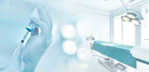 חובת זהירות ברשלנות רפואית