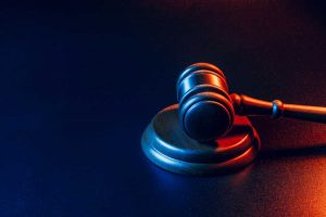 נזק ראייתי בתביעה בגין רשלנות רפואית