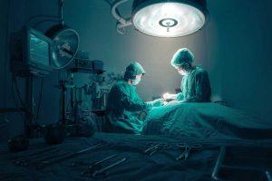 פורום רשלנות רפואית – חשיבותו