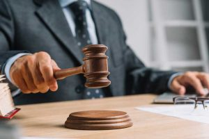 קשר סיבתי בתביעות בגין רשלנות רפואית