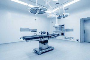 רשלנות רפואית – האתר המקיף בישראל בנושא רשלנות רפואית