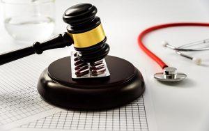 עורך דין רשלנות רפואית – מה צריך לדעת על ייעוץ משפטי?